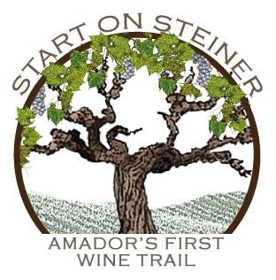 """Spring into Zin"""" with Start on Steiner."""