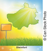 Metelen Illustrations and Clipart. 6 Metelen royalty free.