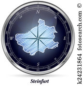 Steinfurt Illustrations and Clip Art. 4 steinfurt royalty free.