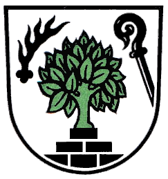 Steinheim am Albuch.