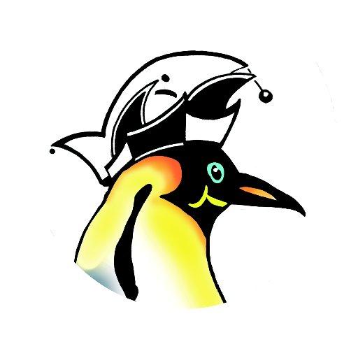CCSW Steinheim e.V. (@Netz_Pinguin).