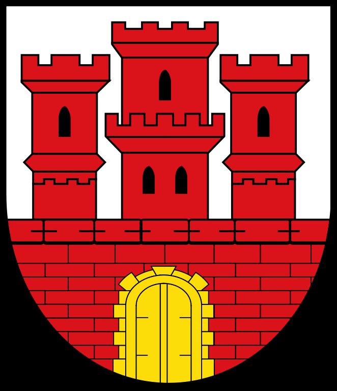 File:Wappen Steinheim.svg.
