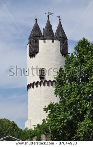 Steinheim Stock Photos, Images, & Pictures.