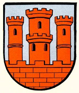 Steinheim (Westfalen).