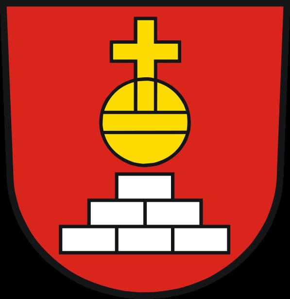 File:Wappen Steinheim an der Murr.svg.