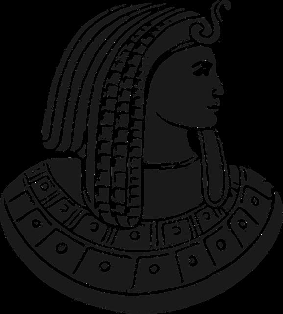 Free photo Culture Egyptian Thumb Pharaoh Sarcophagus.