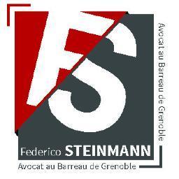 Federico Steinmann (@FedeSteinmann).