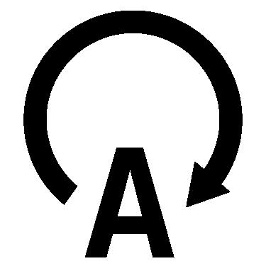 PAUL STEINMANN IS A COMMUNICATION DESIGNER.