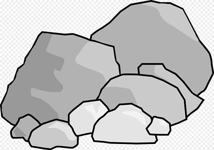 一堆石头图片大全素材库_一堆石头背景图片,摄影照片免费下载.