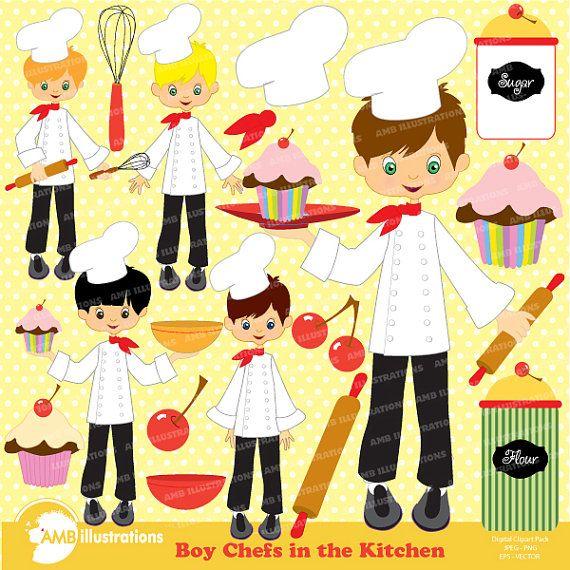1000+ ideas about Chef Masterchef on Pinterest.