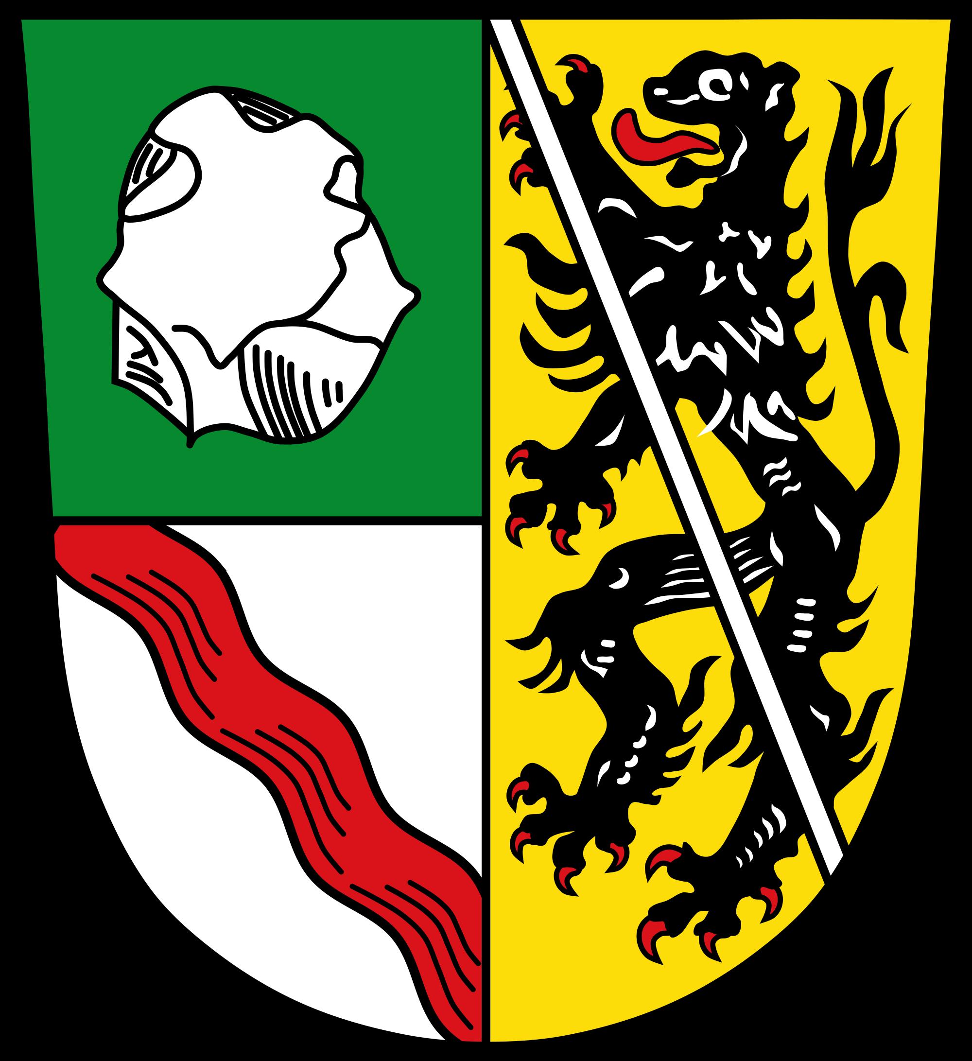 File:DEU Steinwiesen COA.svg.
