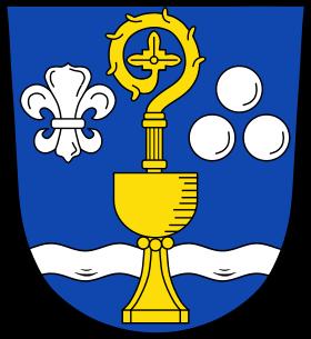 Steinbach am Wald.