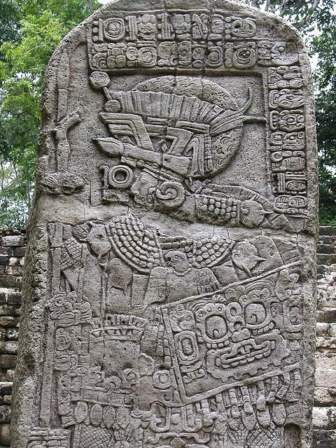 1000+ ideas about Maya on Pinterest.
