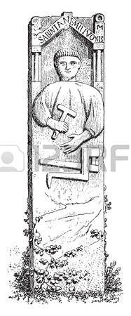 68 Stele Stock Illustrations, Cliparts And Royalty Free Stele Vectors.