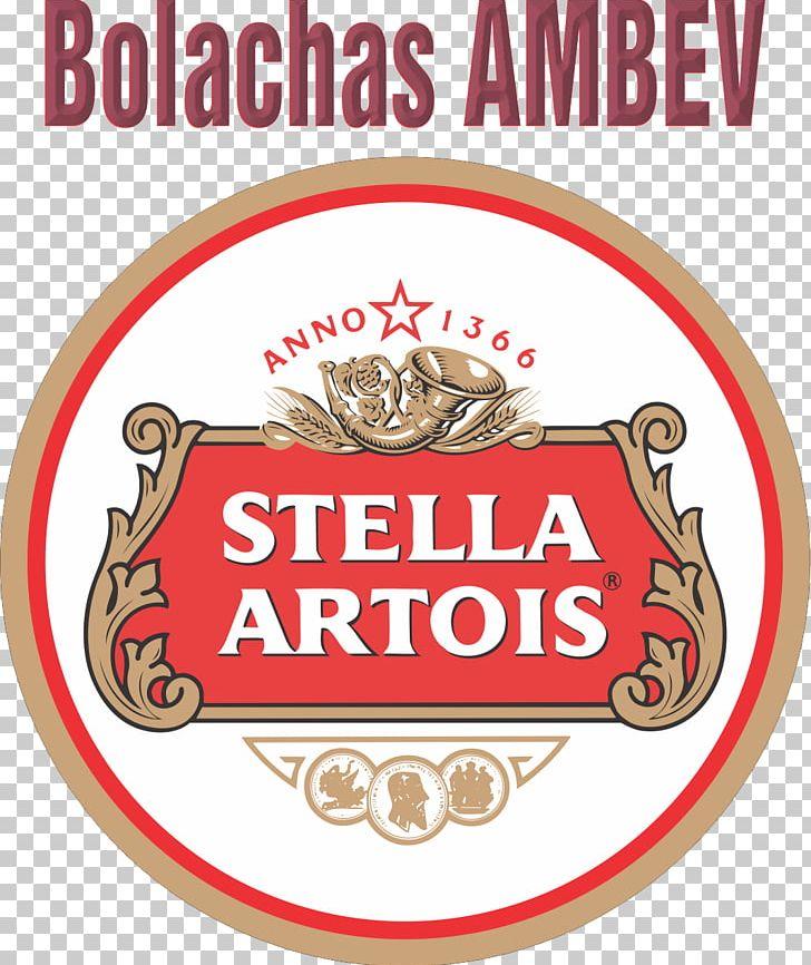 Beer Lager Stella Artois Budweiser Grupo Modelo PNG, Clipart.