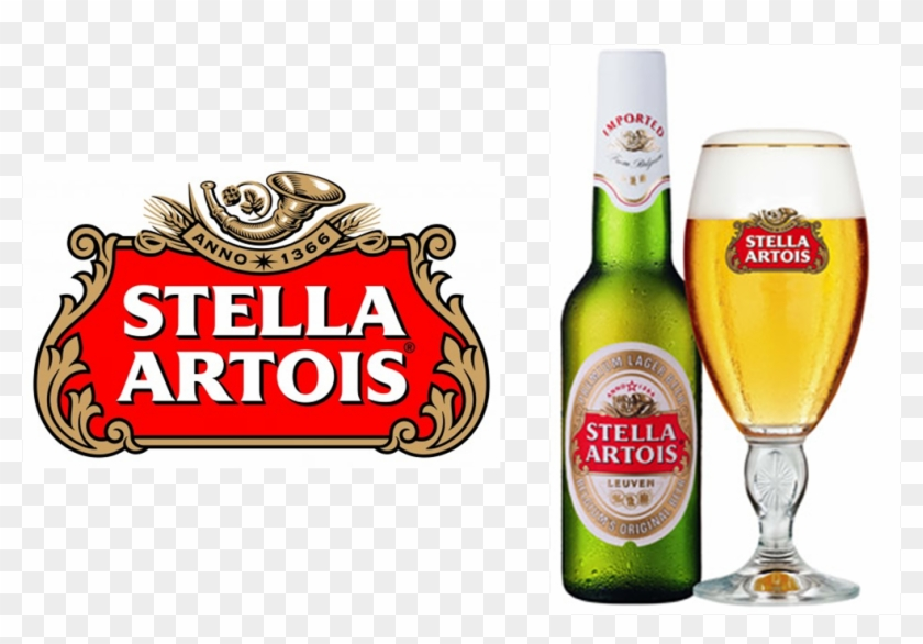 Get Free High Quality Hd Wallpapers Beer Stella Artois.