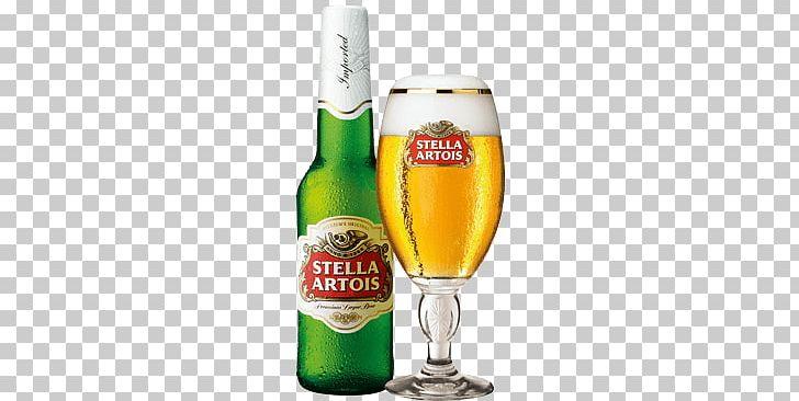 Stella Artois Beer PNG, Clipart, Beer, Food Free PNG Download.