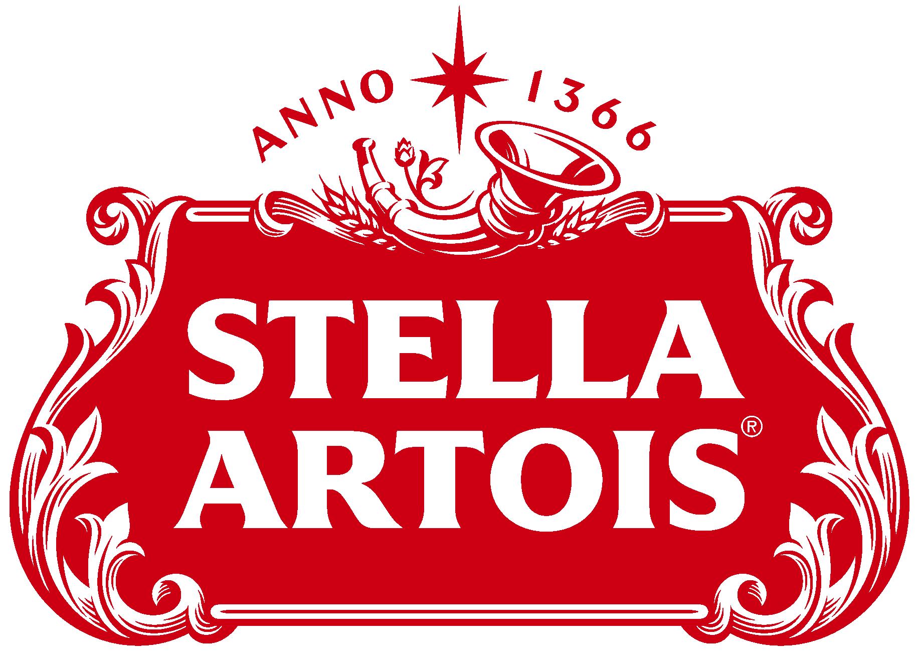 File:Stella Artois new logo.png.