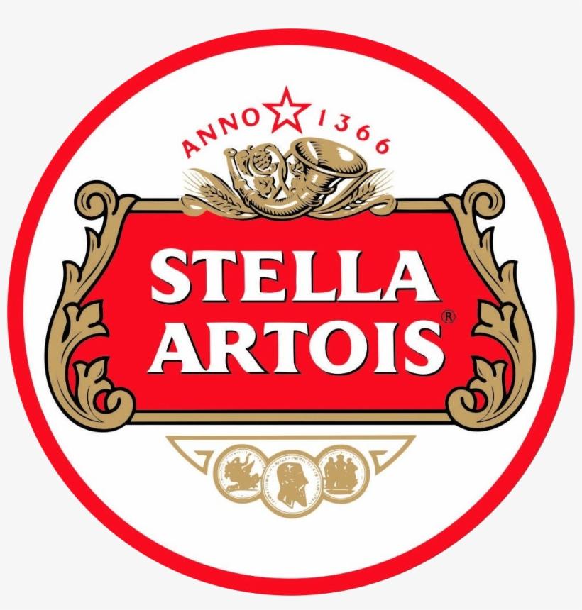 Stella Artois Logo Png.
