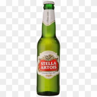 Stella Beer PNG Images, Free Transparent Image Download.