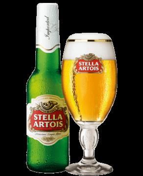 Stella.PNG.