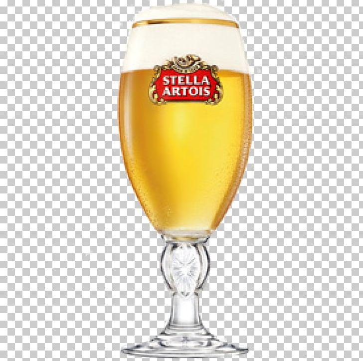 Beer Glasses Cider Stella Artois Leffe PNG, Clipart, Beer.