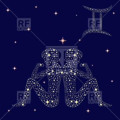 Stellar clipart #16