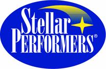Stellar Clip Art.