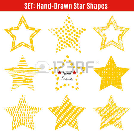 Stellar Stock Vector Illustration And Royalty Free Stellar Clipart.