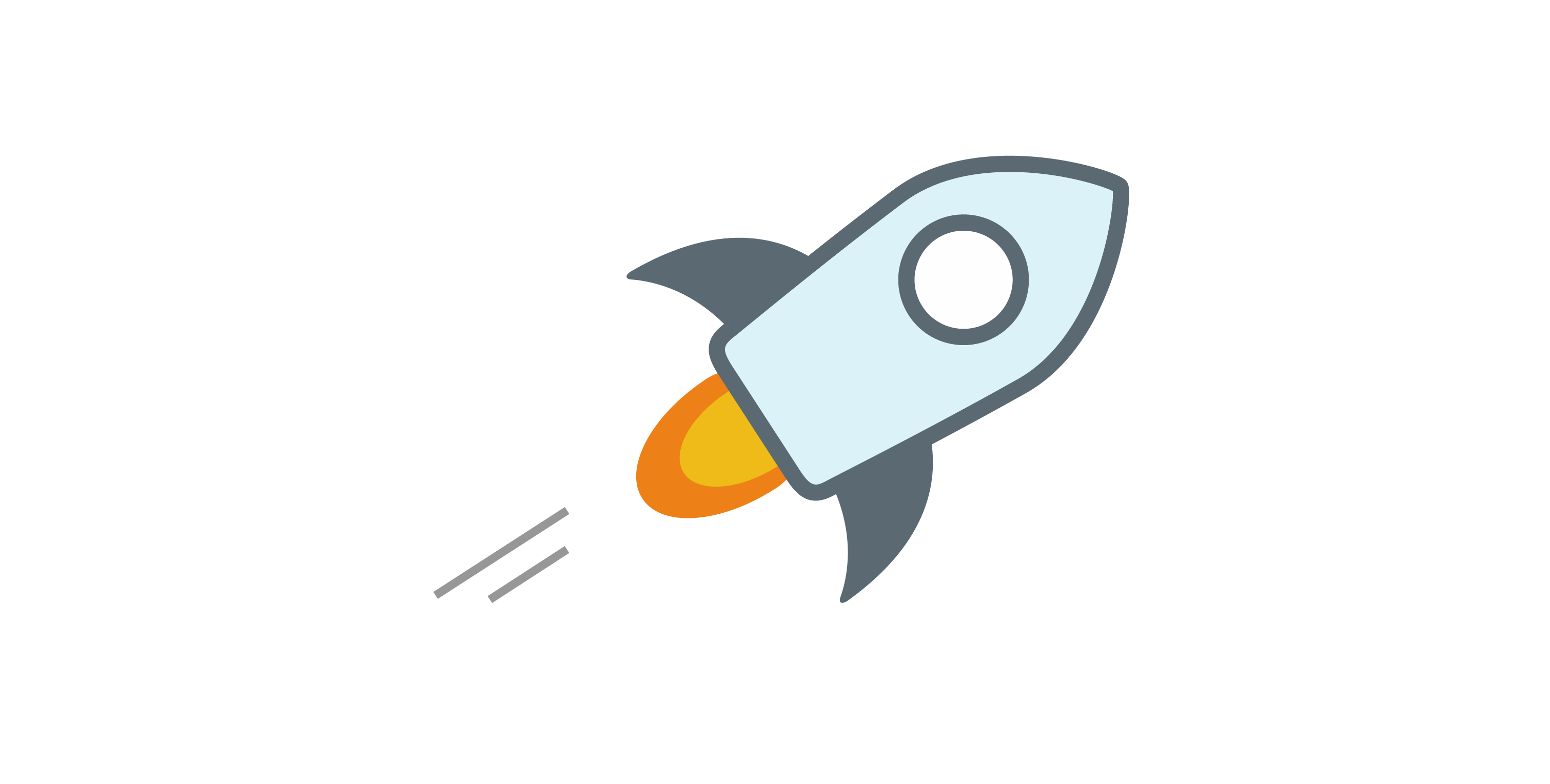 There\'s a New Hot Cryptocurrency of 2018 so far: Stellar.