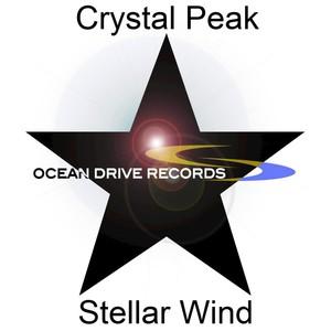 Crystal Wind слушать, скачать. 65 треков.