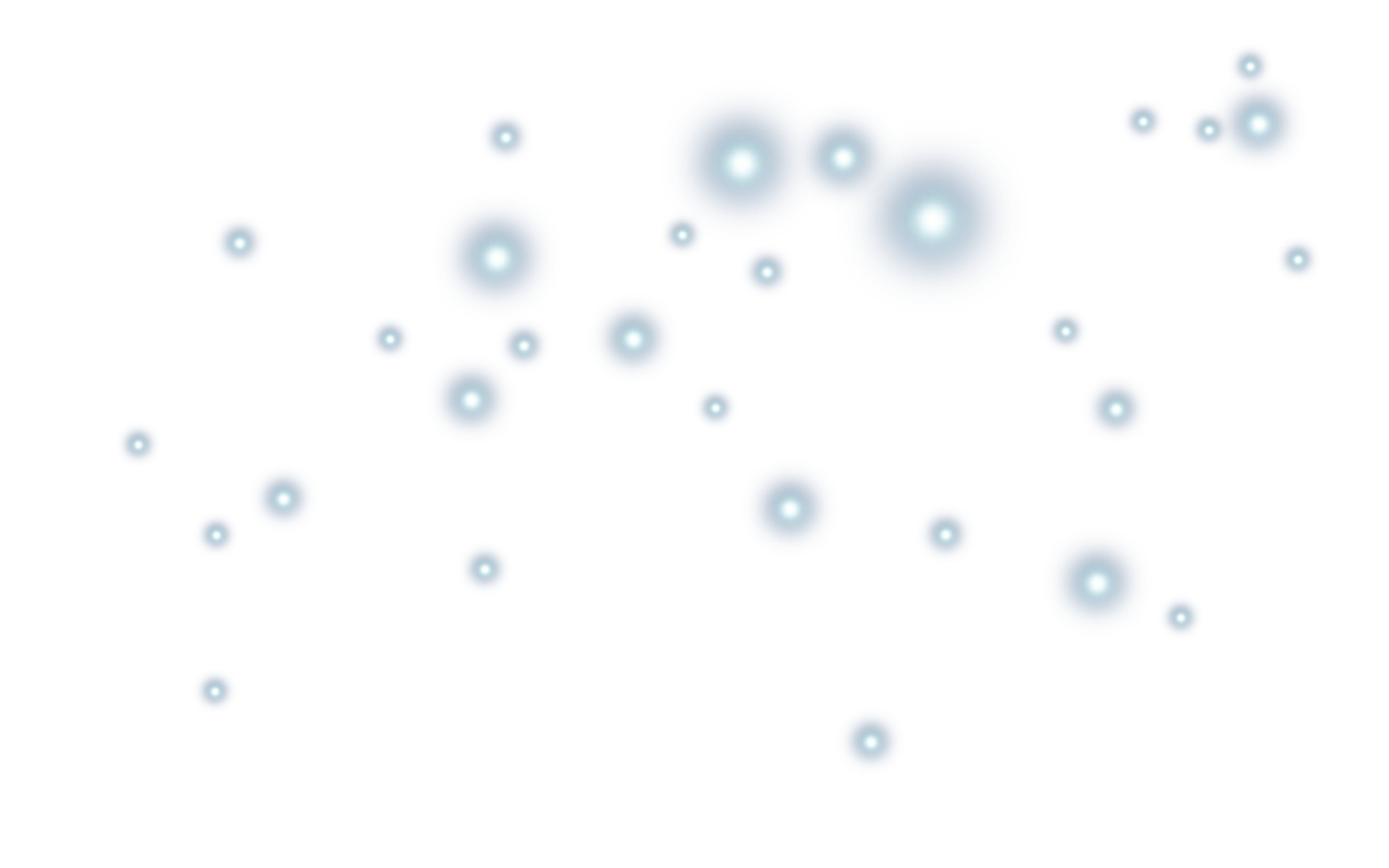 Stelle png 4 » PNG Image.