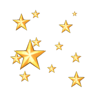 Stelle png 2 » PNG Image.