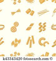 Stelline Illustrazioni Clipart. 34 stelline oltre 15 Produttori di.