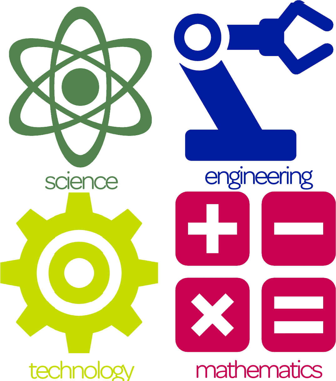 Free Stem Cliparts, Download Free Clip Art, Free Clip Art on.
