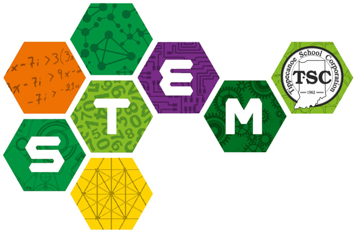 Stem Png (101+ images in Collection) Page 2.