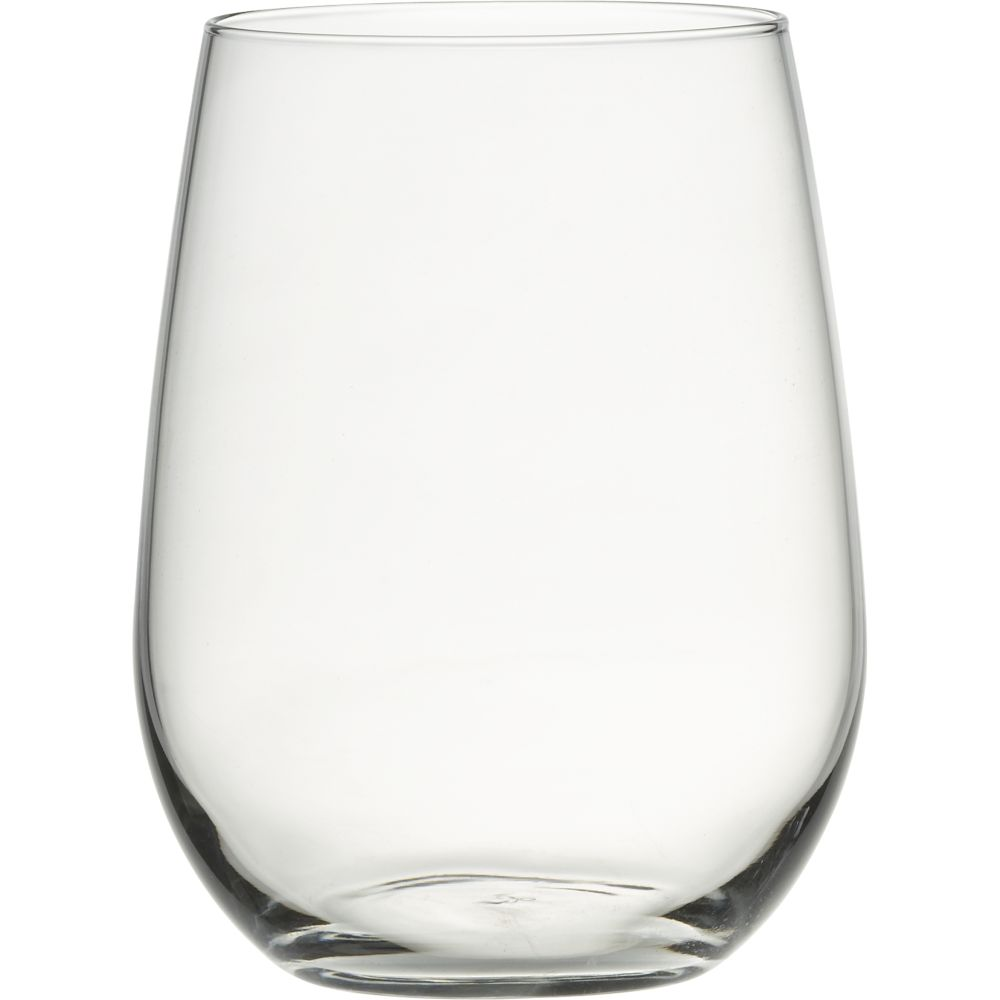 Wine Glasses Png.