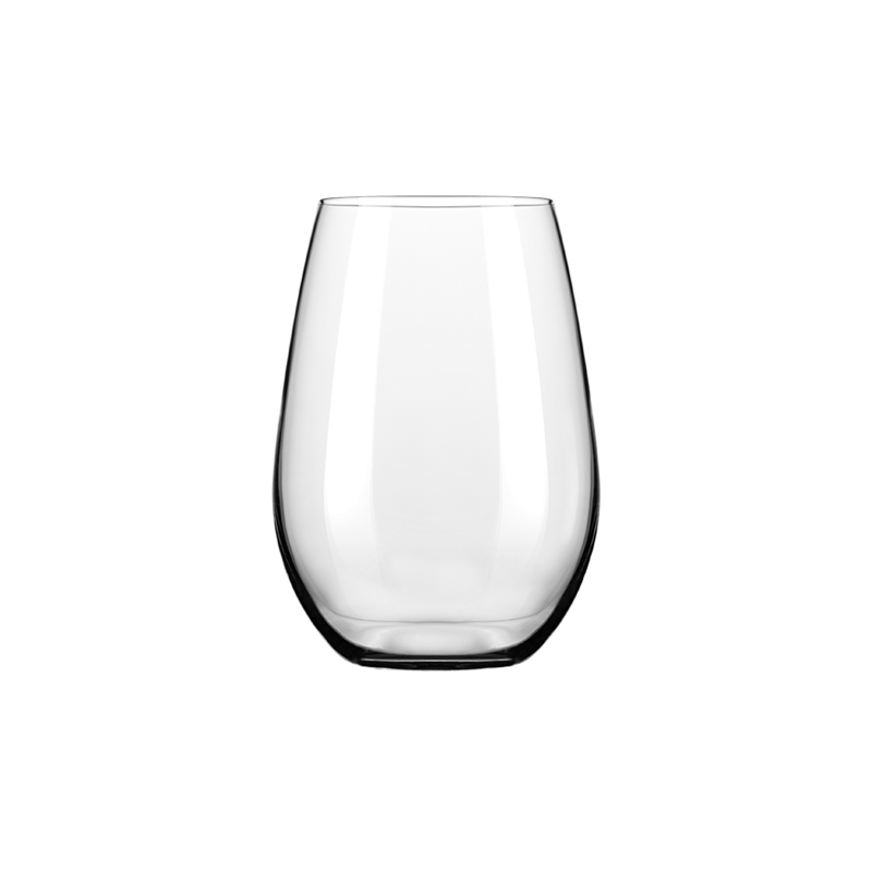 Kentfield Stemless White Wine 4.