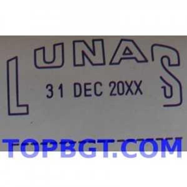 Logo stempel lunas 7 » logodesignfx.