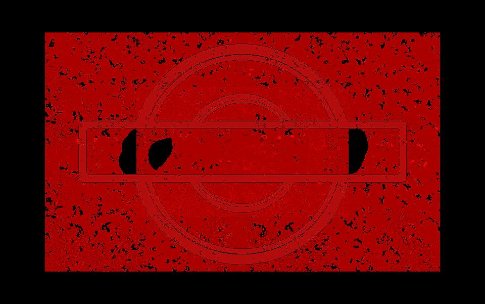 Stempel png 6 » PNG Image.