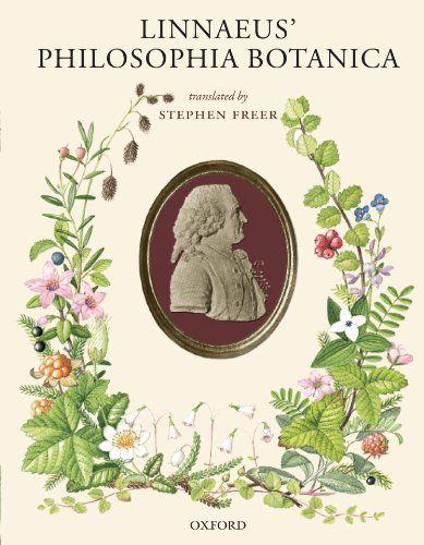 Más de 1000 ideas sobre Carl Linnaeus en Pinterest.