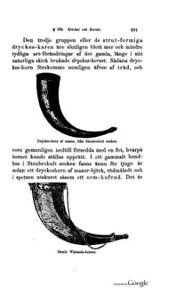 File:Dryckeshorn av trä från Stenbrohult socken Hyltén.