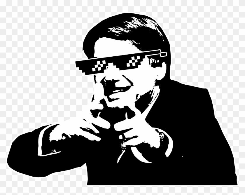 Stencil Bolsonaro , Png Download.