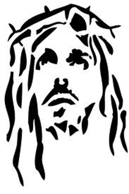 1000+ images about Stencils on Pinterest.
