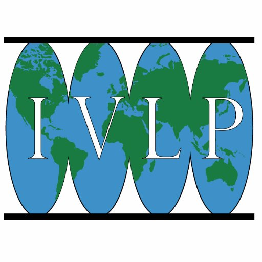 "IVLP on Twitter: ""U/S for Public Diplomacy and Public Affairs."