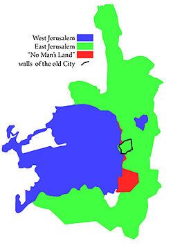 Names of Jerusalem.