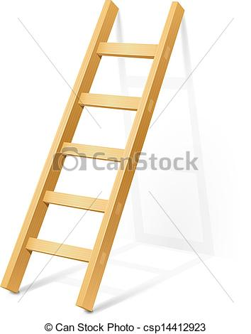 Ladder Clip Art and Stock Illustrations. 16,582 Ladder EPS.