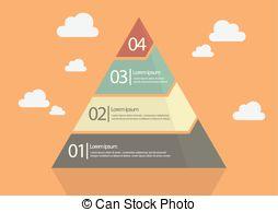 Step pyramid Illustrations and Stock Art. 1,366 Step pyramid.