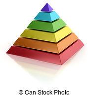 Step pyramid Illustrations and Stock Art. 1,416 Step pyramid.