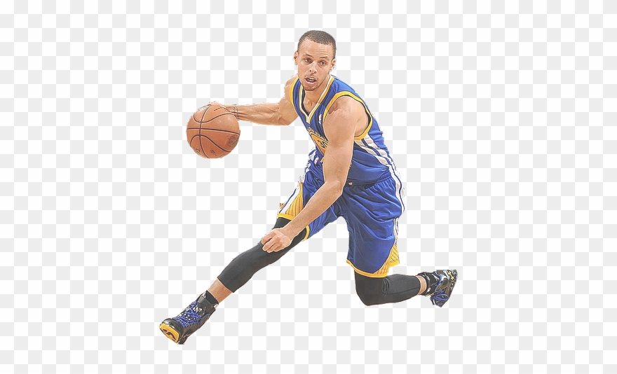 Stephen Curry Png Clipart (#2820525).